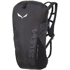 SALEWA Ultra Train 22 Sac à dos, black